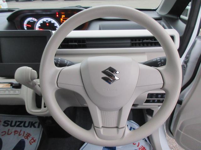 「スズキ」「ワゴンR」「コンパクトカー」「秋田県」の中古車19