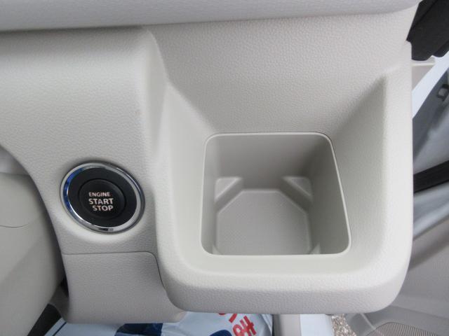 「スズキ」「ワゴンR」「コンパクトカー」「秋田県」の中古車23