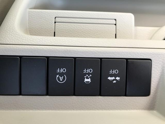 X  2WD FF アイドリングストップ付(33枚目)