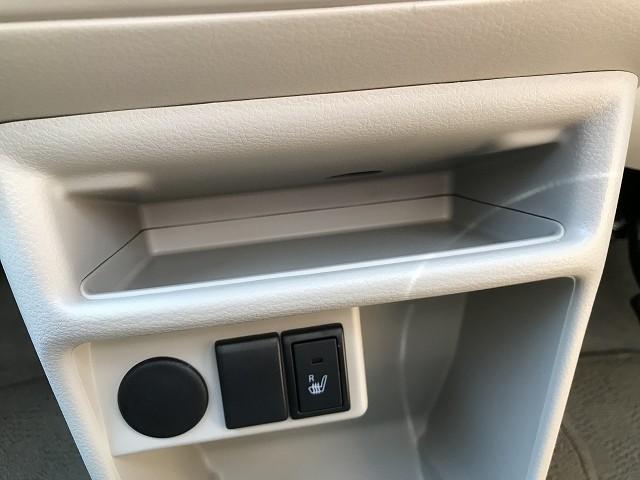 X  2WD FF アイドリングストップ付(38枚目)