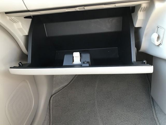 X  2WD FF アイドリングストップ付(42枚目)