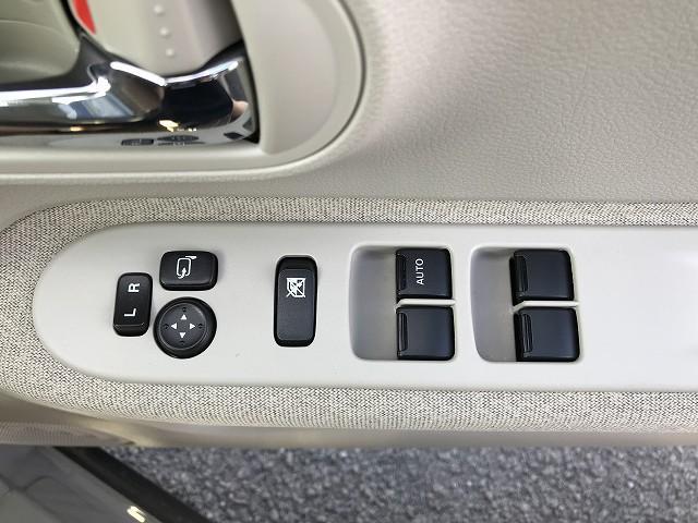 X  2WD FF アイドリングストップ付(47枚目)