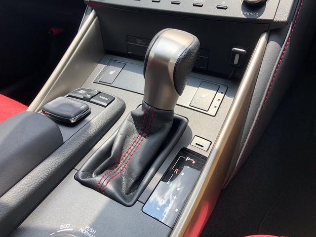 「レクサス」「IS」「セダン」「秋田県」の中古車11