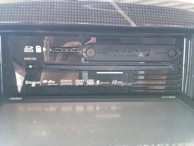 S 4WD 社外ナビバックカメラETC 両側電動スライドドア(13枚目)