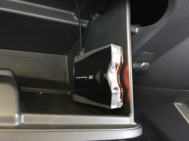 S 4WD 社外ナビバックカメラETC 両側電動スライドドア(14枚目)