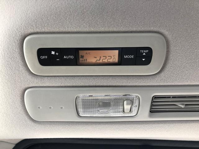 「日産」「セレナ」「ミニバン・ワンボックス」「秋田県」の中古車41