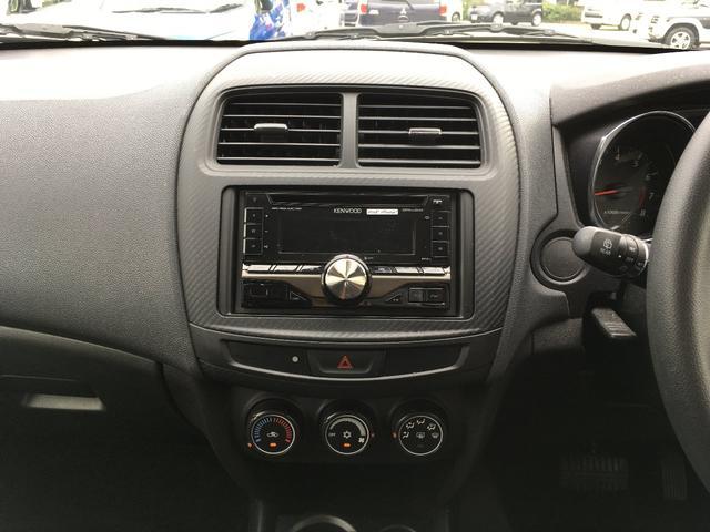 「三菱」「RVR」「SUV・クロカン」「秋田県」の中古車14