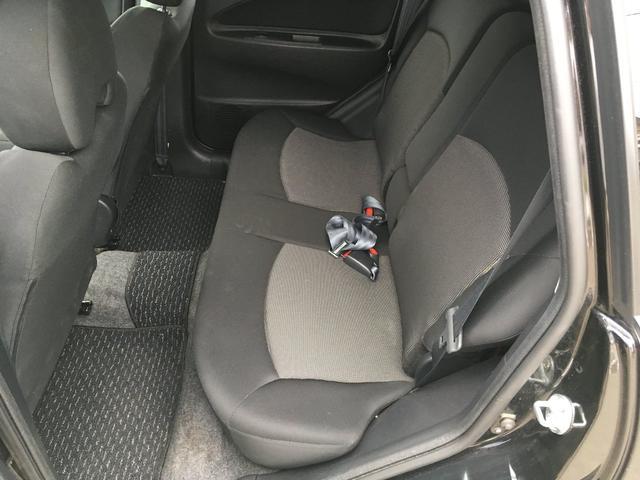1.5RX  4WD ワンセグメモリーナビ 電動リヤゲート(14枚目)