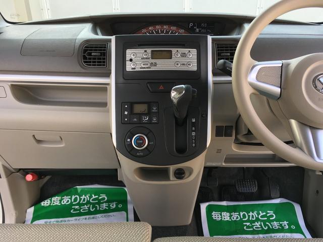 X SA4WD純正CDオーディオパワースライドドアキーフリー(15枚目)