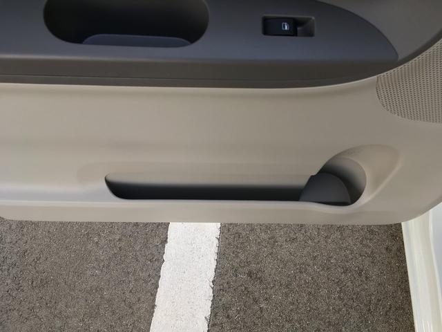 X SA4WD純正CDオーディオパワースライドドアキーフリー(23枚目)