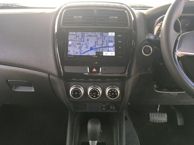 G 4WD 地デジナビ バックカメラ ドライブレコーダー クルーズコントロール 衝突軽減 誤発進 スマートキー LEDヘッドライト 寒冷地仕様(15枚目)