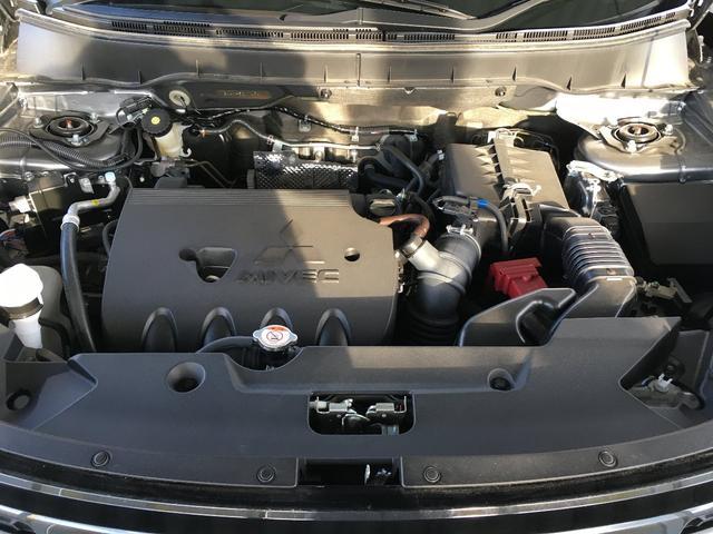 G 4WD 地デジナビ バックカメラ ドライブレコーダー クルーズコントロール 衝突軽減 誤発進 スマートキー LEDヘッドライト 寒冷地仕様(17枚目)