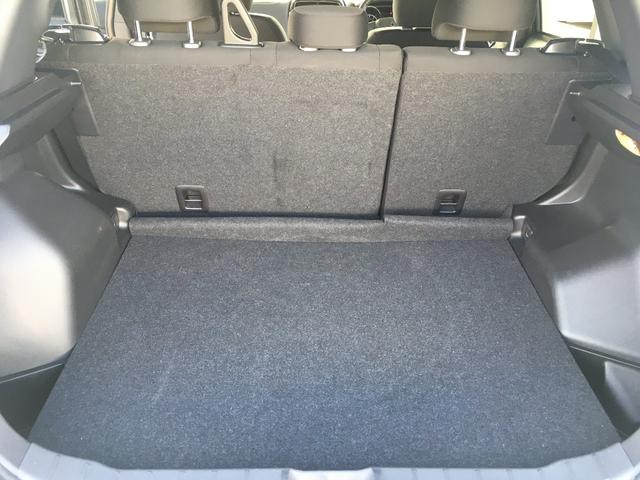 G 4WD 地デジナビ バックカメラ ドライブレコーダー クルーズコントロール 衝突軽減 誤発進 スマートキー LEDヘッドライト 寒冷地仕様(18枚目)