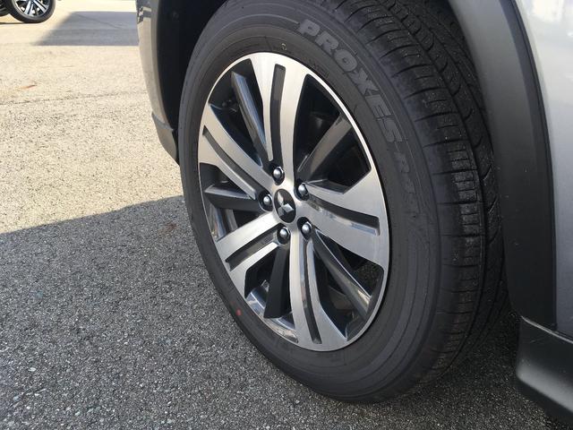 G 4WD 地デジナビ バックカメラ ドライブレコーダー クルーズコントロール 衝突軽減 誤発進 スマートキー LEDヘッドライト 寒冷地仕様(19枚目)