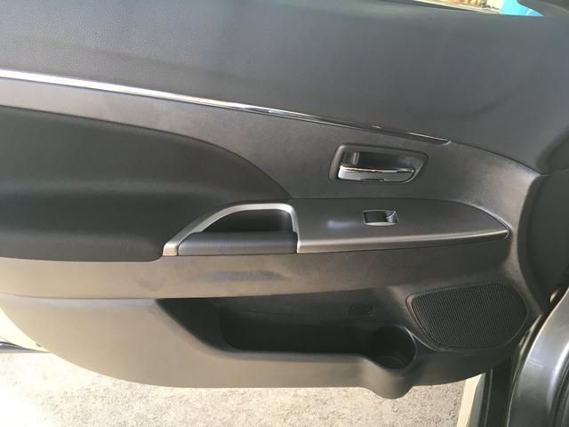 G 4WD 地デジナビ バックカメラ ドライブレコーダー クルーズコントロール 衝突軽減 誤発進 スマートキー LEDヘッドライト 寒冷地仕様(21枚目)