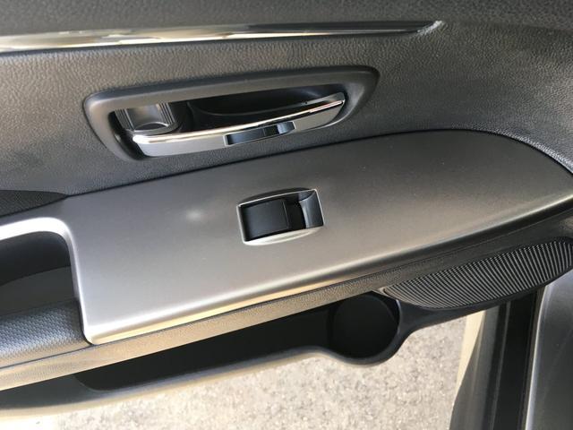 G 4WD 地デジナビ バックカメラ ドライブレコーダー クルーズコントロール 衝突軽減 誤発進 スマートキー LEDヘッドライト 寒冷地仕様(22枚目)