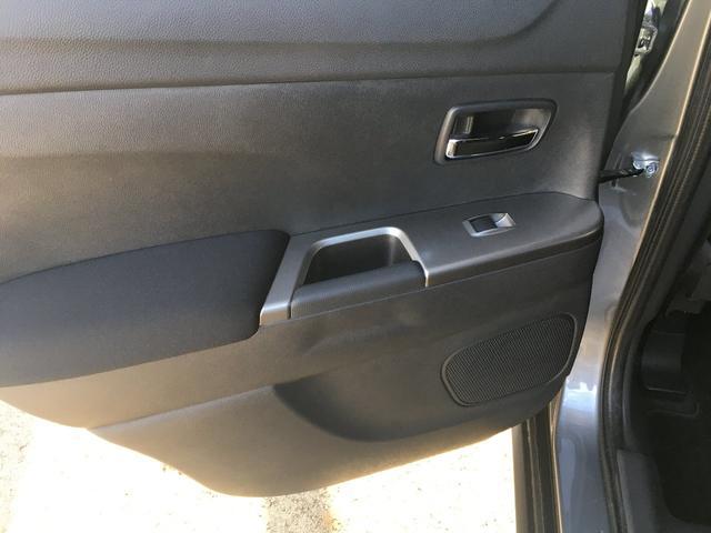 G 4WD 地デジナビ バックカメラ ドライブレコーダー クルーズコントロール 衝突軽減 誤発進 スマートキー LEDヘッドライト 寒冷地仕様(25枚目)