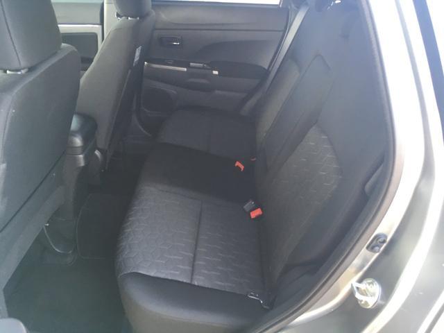 G 4WD 地デジナビ バックカメラ ドライブレコーダー クルーズコントロール 衝突軽減 誤発進 スマートキー LEDヘッドライト 寒冷地仕様(27枚目)