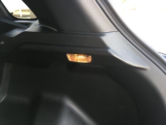 G 4WD 地デジナビ バックカメラ ドライブレコーダー クルーズコントロール 衝突軽減 誤発進 スマートキー LEDヘッドライト 寒冷地仕様(32枚目)