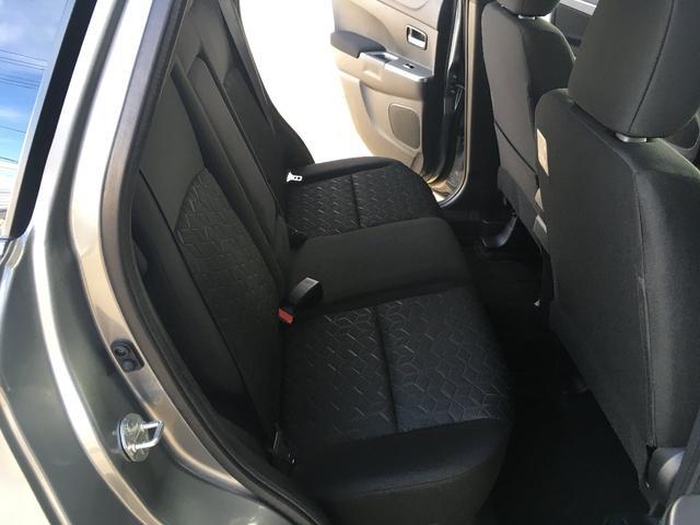 G 4WD 地デジナビ バックカメラ ドライブレコーダー クルーズコントロール 衝突軽減 誤発進 スマートキー LEDヘッドライト 寒冷地仕様(35枚目)