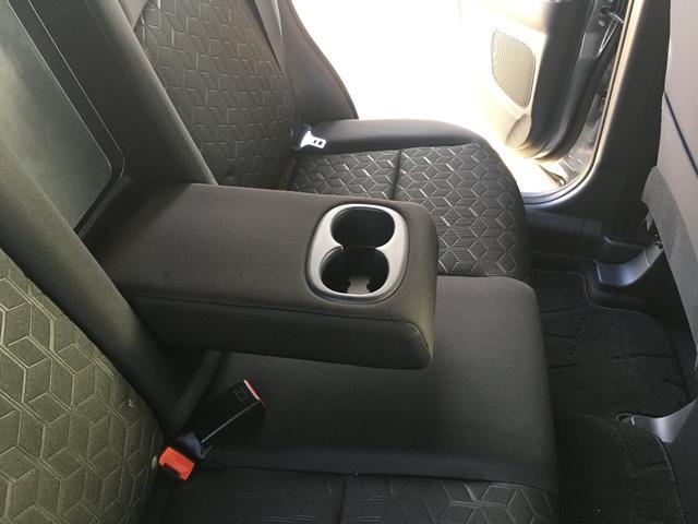 G 4WD 地デジナビ バックカメラ ドライブレコーダー クルーズコントロール 衝突軽減 誤発進 スマートキー LEDヘッドライト 寒冷地仕様(36枚目)