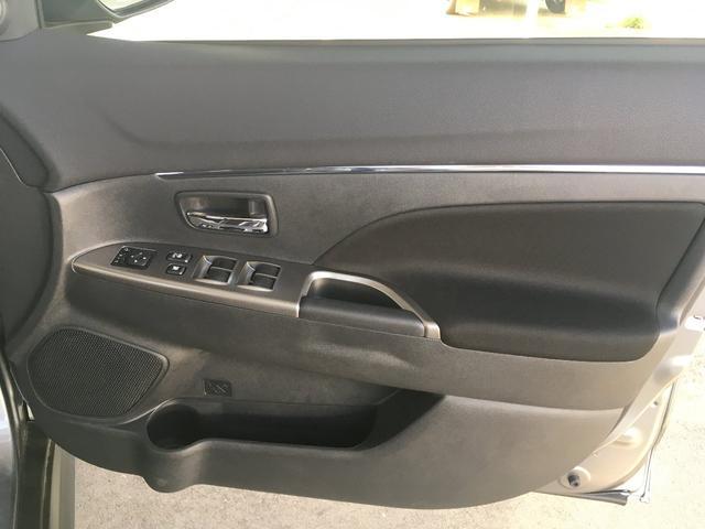 G 4WD 地デジナビ バックカメラ ドライブレコーダー クルーズコントロール 衝突軽減 誤発進 スマートキー LEDヘッドライト 寒冷地仕様(37枚目)
