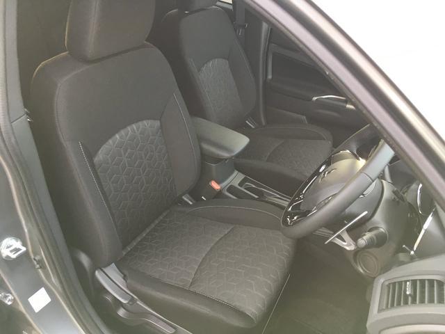 G 4WD 地デジナビ バックカメラ ドライブレコーダー クルーズコントロール 衝突軽減 誤発進 スマートキー LEDヘッドライト 寒冷地仕様(40枚目)