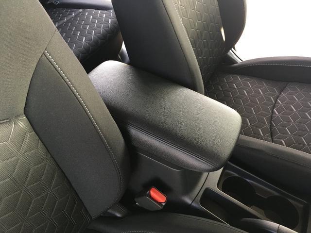 G 4WD 地デジナビ バックカメラ ドライブレコーダー クルーズコントロール 衝突軽減 誤発進 スマートキー LEDヘッドライト 寒冷地仕様(49枚目)