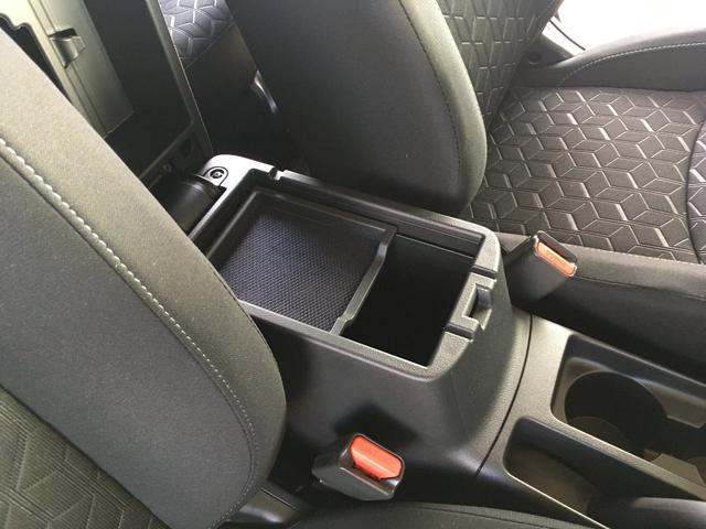G 4WD 地デジナビ バックカメラ ドライブレコーダー クルーズコントロール 衝突軽減 誤発進 スマートキー LEDヘッドライト 寒冷地仕様(50枚目)