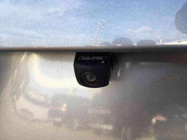 G 4WD 地デジナビ バックカメラ ドライブレコーダー クルーズコントロール 衝突軽減 誤発進 スマートキー LEDヘッドライト 寒冷地仕様(52枚目)
