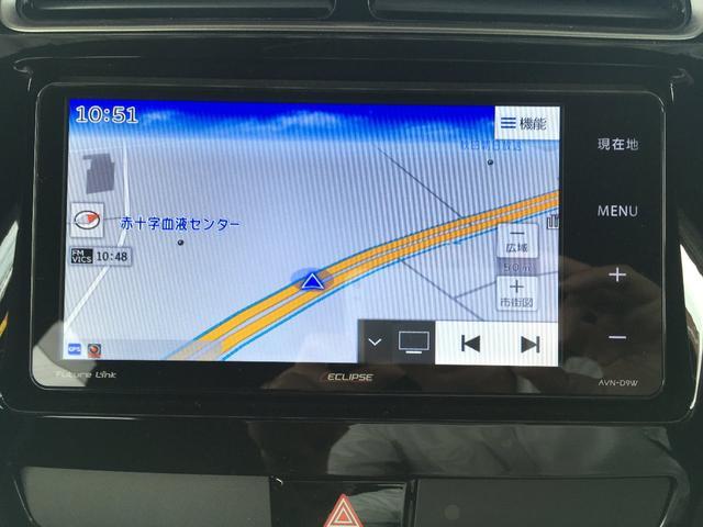 G 4WD 地デジナビ バックカメラ ドライブレコーダー クルーズコントロール 衝突軽減 誤発進 スマートキー LEDヘッドライト 寒冷地仕様(10枚目)
