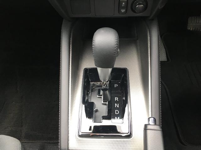 G 4WD 地デジナビ バックカメラ ドライブレコーダー クルーズコントロール 衝突軽減 誤発進 スマートキー LEDヘッドライト 寒冷地仕様(11枚目)