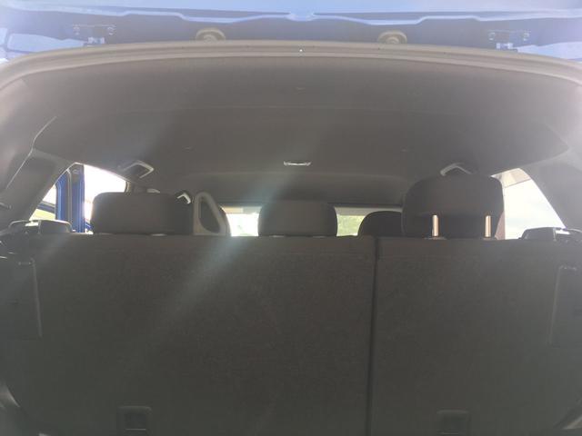 G 4WD 地デジナビ バックカメラ ドライブレコーダー クルーズコントロール 衝突軽減 誤発進 スマートキー LEDヘッドライト 寒冷地仕様(12枚目)