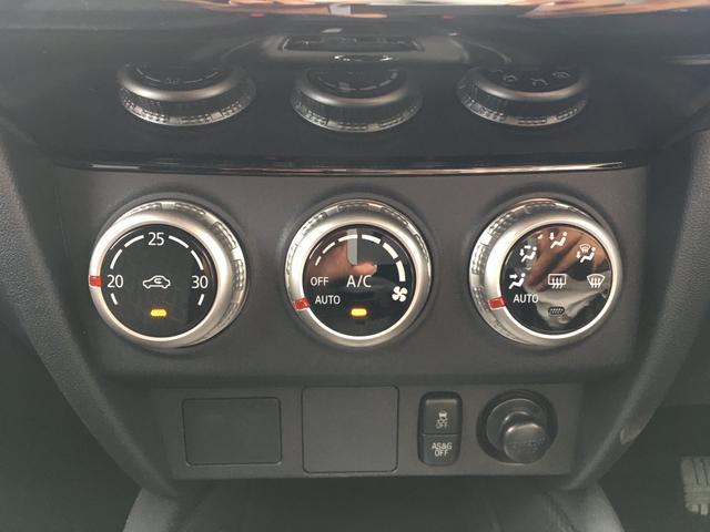 G 4WD 地デジナビ バックカメラ ドライブレコーダー クルーズコントロール 衝突軽減 誤発進 スマートキー LEDヘッドライト 寒冷地仕様(16枚目)