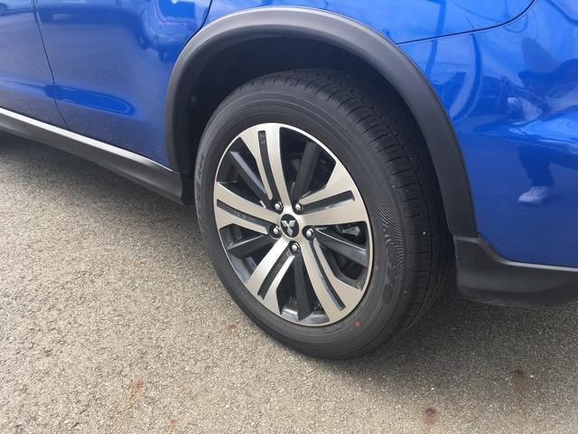 G 4WD 地デジナビ バックカメラ ドライブレコーダー クルーズコントロール 衝突軽減 誤発進 スマートキー LEDヘッドライト 寒冷地仕様(20枚目)