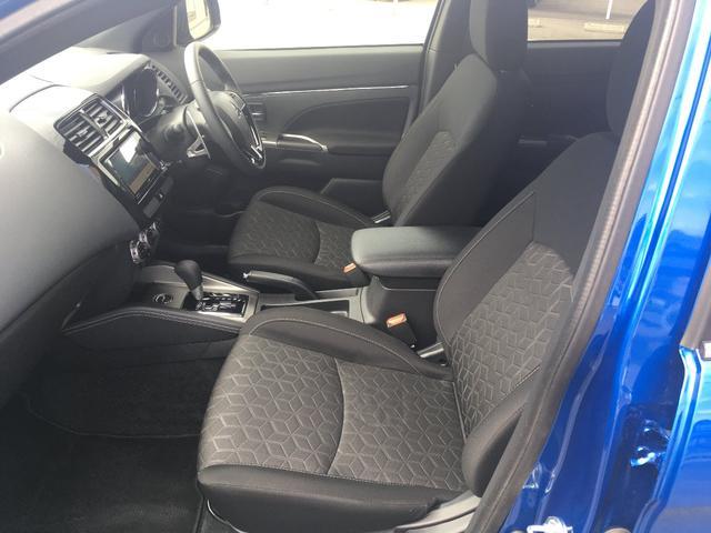 G 4WD 地デジナビ バックカメラ ドライブレコーダー クルーズコントロール 衝突軽減 誤発進 スマートキー LEDヘッドライト 寒冷地仕様(24枚目)