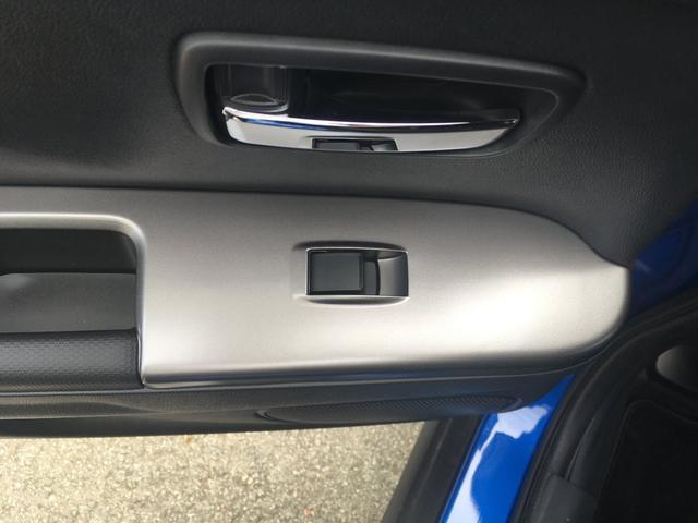 G 4WD 地デジナビ バックカメラ ドライブレコーダー クルーズコントロール 衝突軽減 誤発進 スマートキー LEDヘッドライト 寒冷地仕様(26枚目)