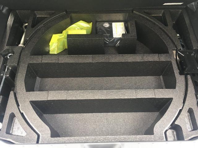 G 4WD 地デジナビ バックカメラ ドライブレコーダー クルーズコントロール 衝突軽減 誤発進 スマートキー LEDヘッドライト 寒冷地仕様(31枚目)