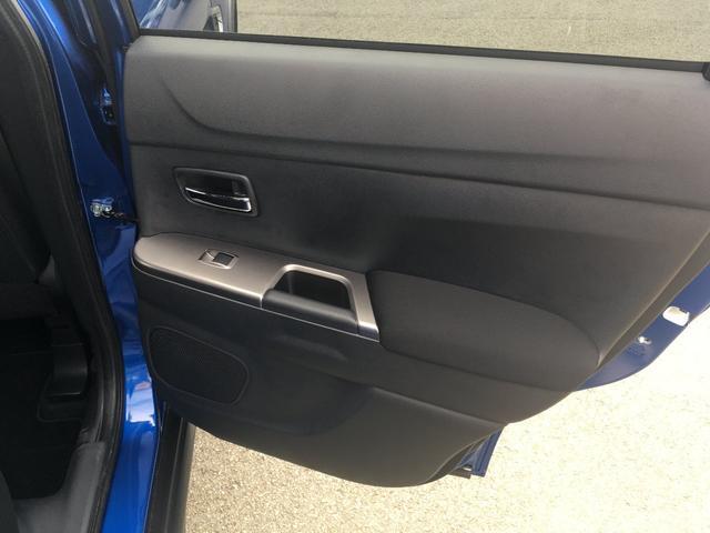 G 4WD 地デジナビ バックカメラ ドライブレコーダー クルーズコントロール 衝突軽減 誤発進 スマートキー LEDヘッドライト 寒冷地仕様(33枚目)