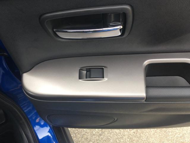 G 4WD 地デジナビ バックカメラ ドライブレコーダー クルーズコントロール 衝突軽減 誤発進 スマートキー LEDヘッドライト 寒冷地仕様(34枚目)