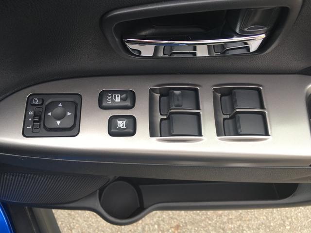 G 4WD 地デジナビ バックカメラ ドライブレコーダー クルーズコントロール 衝突軽減 誤発進 スマートキー LEDヘッドライト 寒冷地仕様(38枚目)
