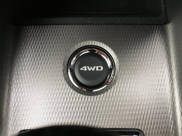 G 4WD 地デジナビ バックカメラ ドライブレコーダー クルーズコントロール 衝突軽減 誤発進 スマートキー LEDヘッドライト 寒冷地仕様(47枚目)