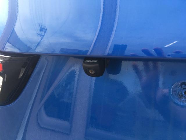 G 4WD 地デジナビ バックカメラ ドライブレコーダー クルーズコントロール 衝突軽減 誤発進 スマートキー LEDヘッドライト 寒冷地仕様(53枚目)