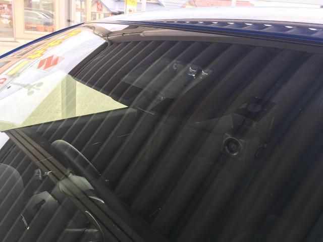 G 4WD 地デジナビ バックカメラ ドライブレコーダー クルーズコントロール 衝突軽減 誤発進 スマートキー LEDヘッドライト 寒冷地仕様(57枚目)