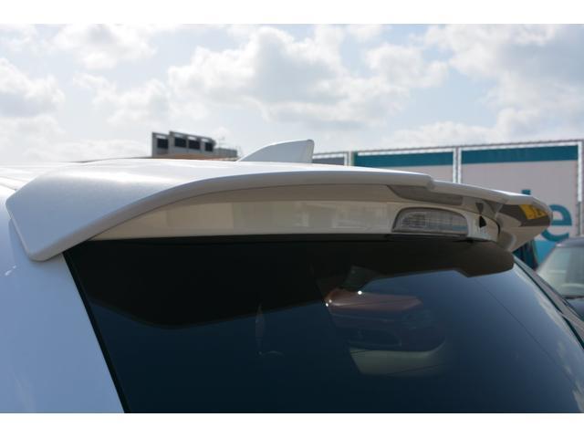 G 4WD プラグインハイブリット フルセグナビ 1500WAC電源(14枚目)