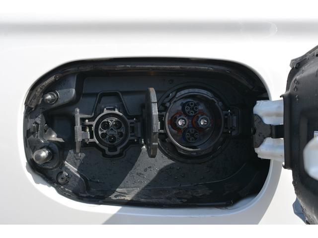 G 4WD プラグインハイブリット フルセグナビ 1500WAC電源(15枚目)