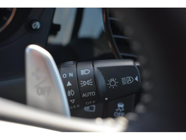 G 4WD プラグインハイブリット フルセグナビ 1500WAC電源(26枚目)