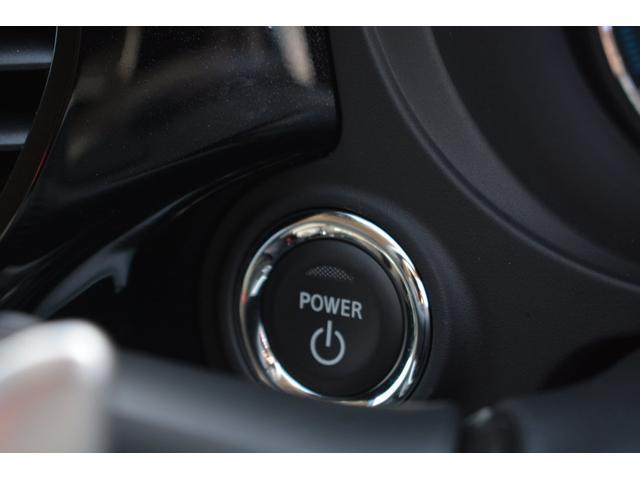 G 4WD プラグインハイブリット フルセグナビ 1500WAC電源(28枚目)