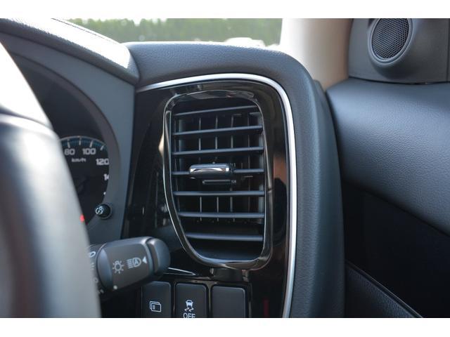 G 4WD プラグインハイブリット フルセグナビ 1500WAC電源(29枚目)
