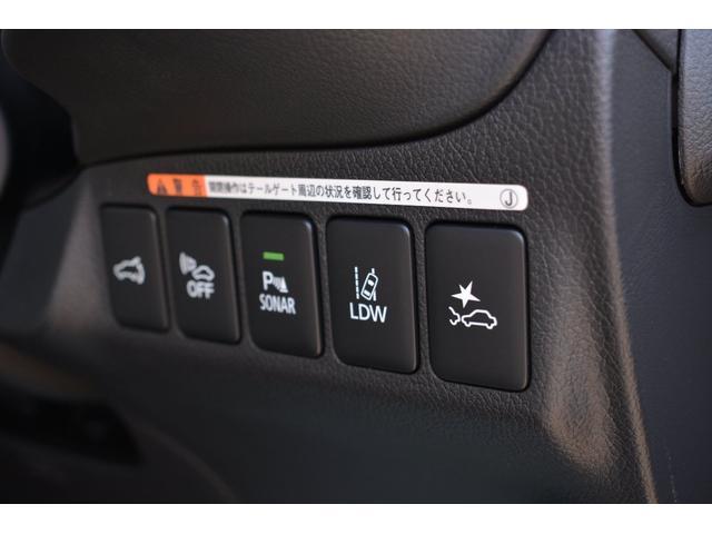 G 4WD プラグインハイブリット フルセグナビ 1500WAC電源(31枚目)